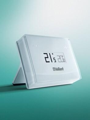 smart3-550856-format-3-4@294@desktop